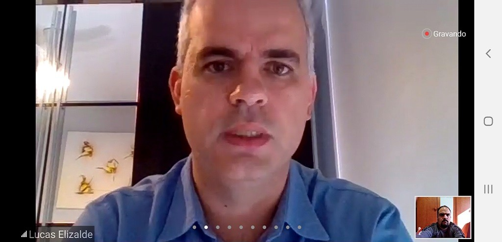 YARA ANUNCIA REPASSE DE R$ 750 MIL AO HU PARA DISPONIBILIZAÇÃO DE LEITOS SEMI-INTENSIVOS