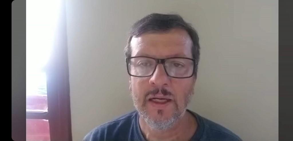 PREFEITO ANUNCIA POSSIBILIDADE DE FLEXIBILIZAÇÃO DAS ATIVIDADES COMERCIAIS