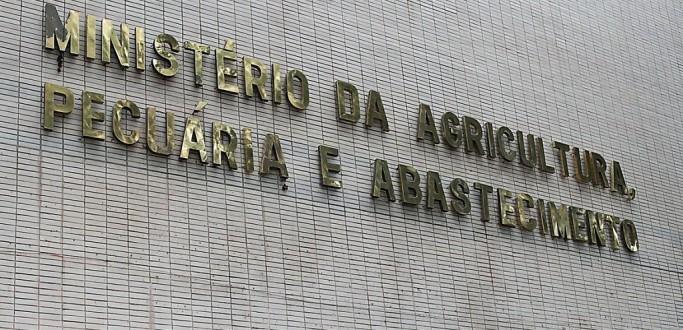 MINISTÉRIO CONFIRMA CASOS DE VACA LOUCA EM MATO GROSSO E MINAS GERAIS