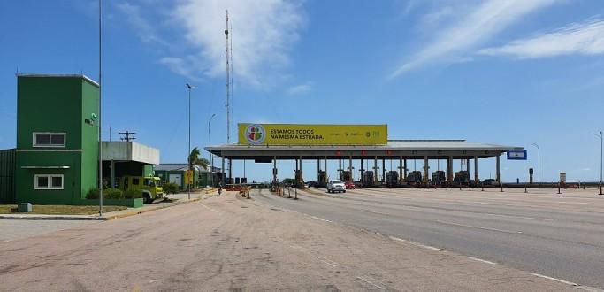 DEPUTADOS INGRESSARÃO COM RECURSO JUNTO AO TCU PARA BARRAR AUMENTO DO PEDÁGIO