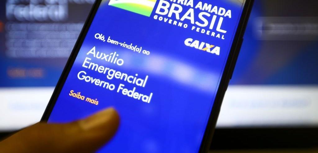 CIDADÃO PODERÁ CONTESTAR VIA DATAPREV NEGATIVA DO AUXÍLIO EMERGENCIAL