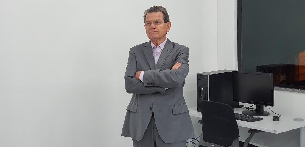 FECOMÉRCIO SOLICITA APOIO DA CNC PARA FLEXIBILIZAÇÃO DO ICMS