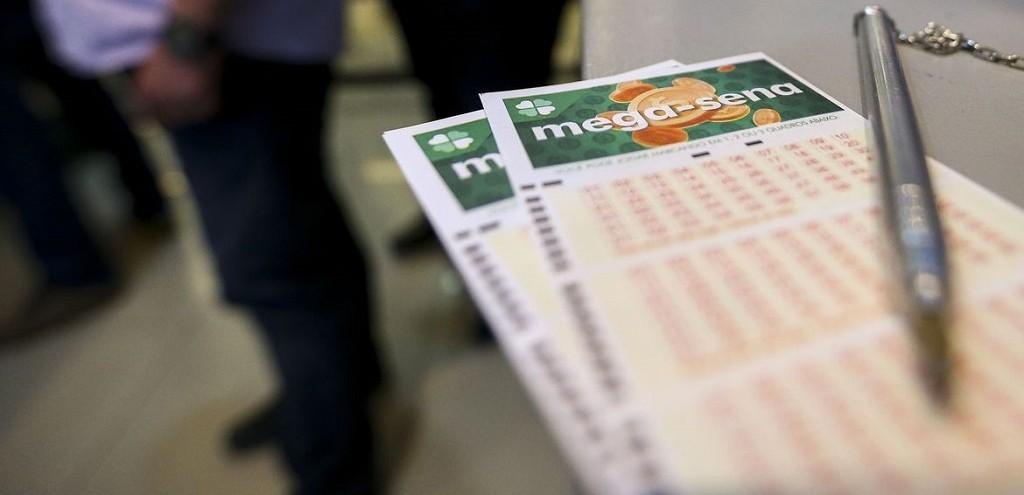 SEGUNDO SORTEIO DA MEGA-SEMANA DAS MÃES PODE PAGAR R$ 56 MILHÕES NESTA QUINTA