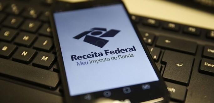 CERCA DE 5,3 MILHÕES AINDA NÃO ENVIARAM DECLARAÇÃO DE IMPOSTO DE RENDA