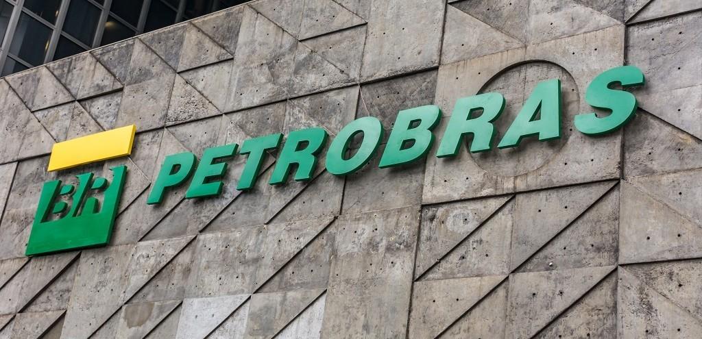 PETROBRAS É UMA DAS EMPRESAS VENCEDORAS DO TROFÉU TRANSPARÊNCIA 2020
