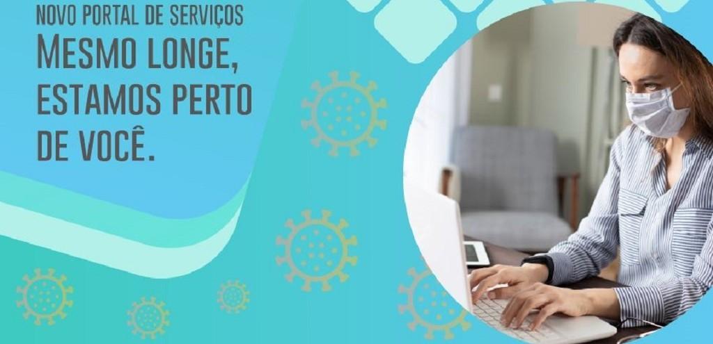 FECOMÉRCIO LANÇA CURSO GRATUITO SOBRE PREVENÇÃO E ENFRENTAMENTO AO CORONAVÍRUS