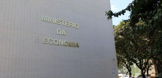 PIB DEVE CRESCER ACIMA DE 5% ESTE ANO, DIZ MINISTÉRIO DA ECONOMIA