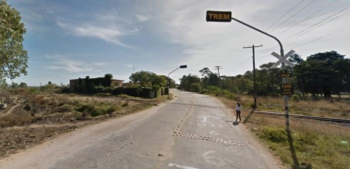 DNIT ALERTA PARA BLOQUEIO DE TRÁFEGO NA BR 293, EM CAPÃO DO LEÃO, NESTE SÁBADO