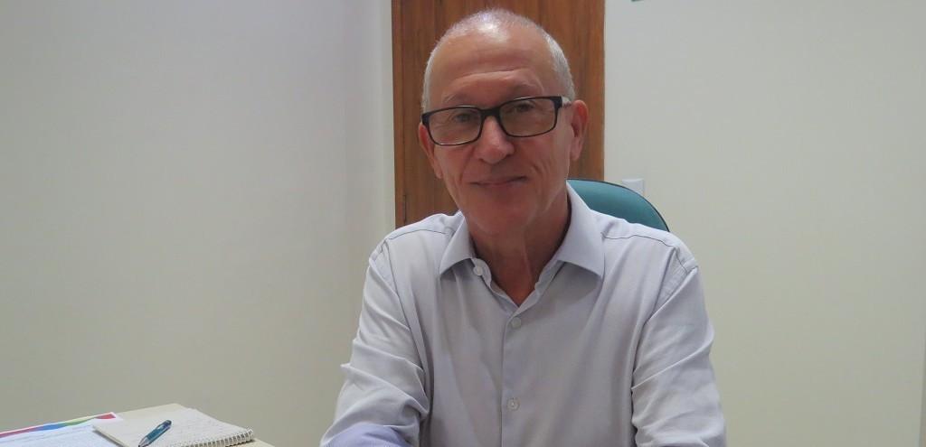 JOSÉ CARLOS SANTOS SEGUE NA PRESIDÊNCIA DO CONSELHO ADMINISTRATIVO DA UNIMED LITORAL SUL