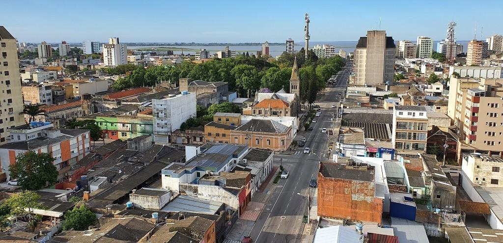 MOVIMENTO ALIANÇA RIO GRANDE REPUDIA DECISÃO DO EXECUTIVO MUNICIPAL