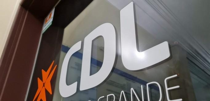 CDL DIVULGA APELO À COMUNIDADE RIO-GRANDINA