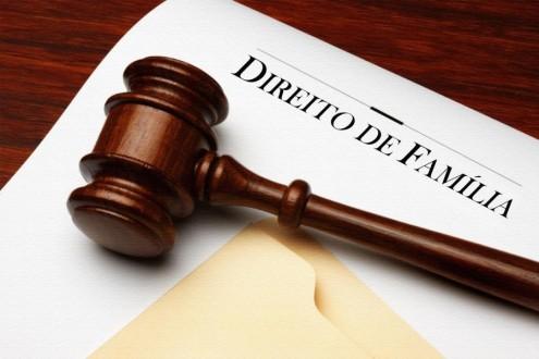 SÉTIMA EDIÇÃO 04/01 - INVENTÁRIO: IMPORTÂNCIA E MODALIDADES JUDICIAL E EXTRAJUDICIAL