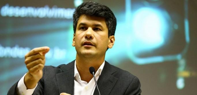 CORONAVÍRUS: BNDES ANUNCIA R$ 2 BILHÕES DE CRÉDITO PARA ÁREA DA SAÚDE