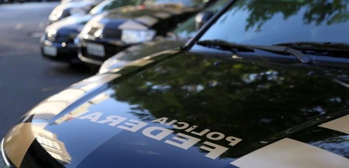 POLÍCIA FEDERAL CUMPRE CINCO MANDADOS DE PRISÃO POR FRAUDES NA SAÚDE NO RIO